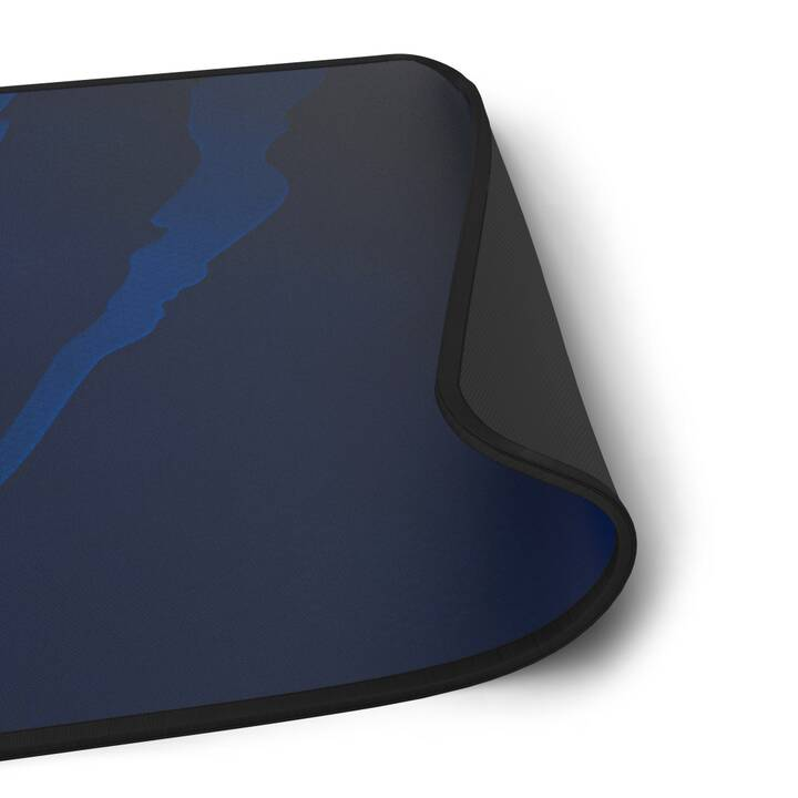 URAGE Tappetini per mouse Lethality 300 Speed (Gaming)