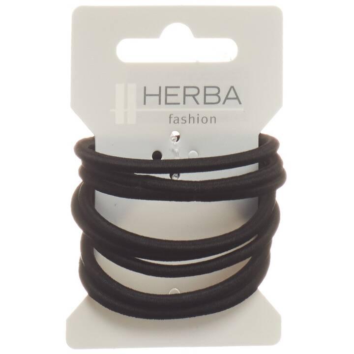 HERBA Haarreif/ Haarband (8 Stück)