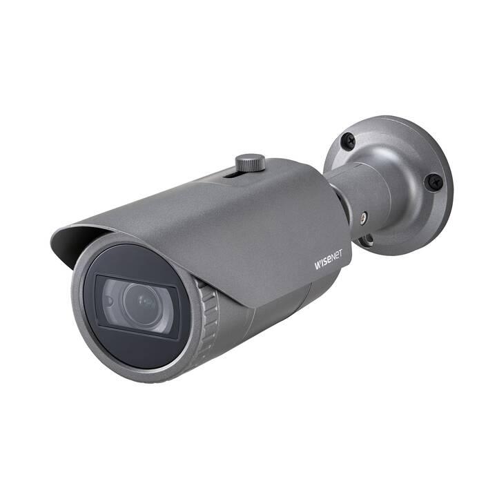 SAMSUNG Überwachungskamera HCO-6070R (1 Stück)
