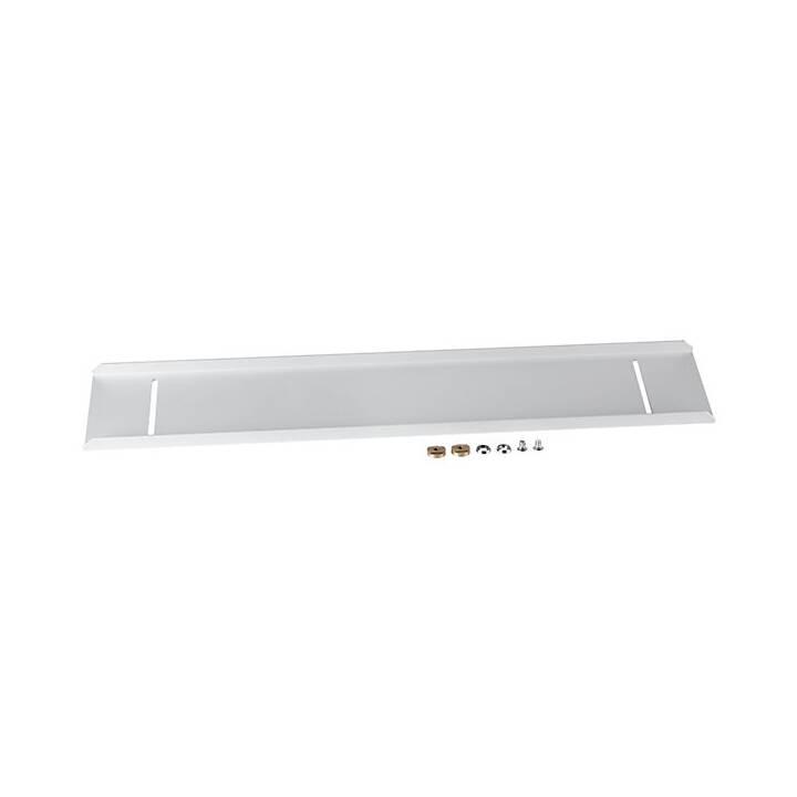 MAGNETOPLAN Stifthalter (550 mm)