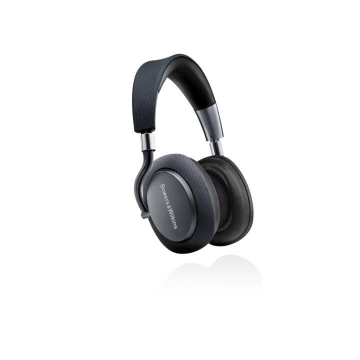 BOWERS & WILKINS Over Ear Wireless Performance PX Grey
