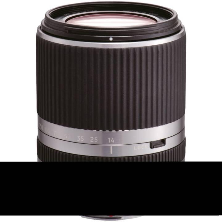 TAMRON C001 Obiettivo zoom 14 mm - 150 mm f/3,5-5,8