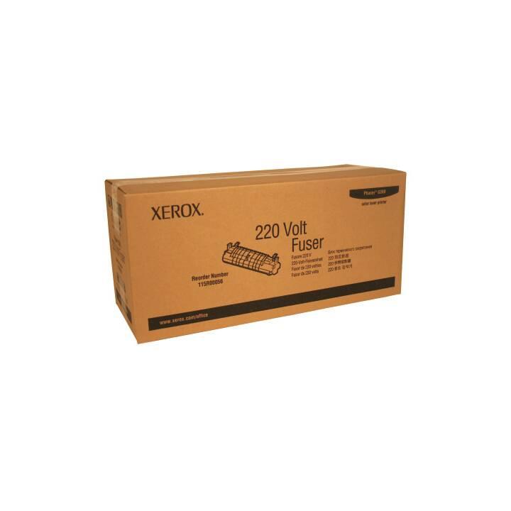 XEROX 115R00056 Kit pour unité de fixage