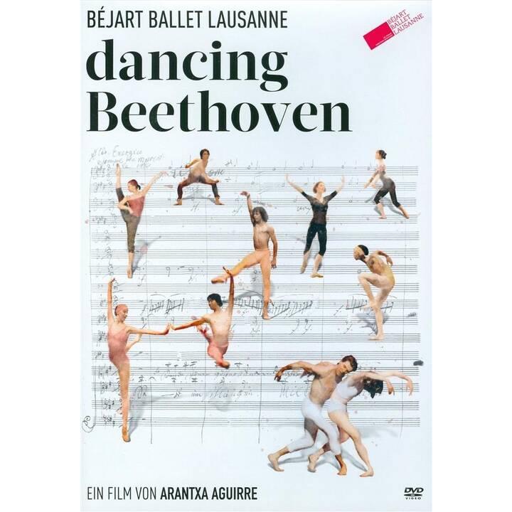 Dancing Beethoven (FR)
