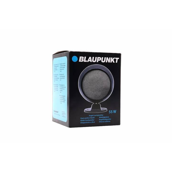 BLAUPUNKT Globe