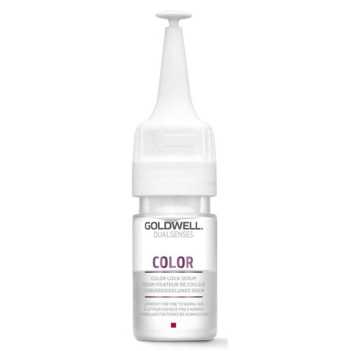 GOLDWELL Color Siero capelli (18 ml)