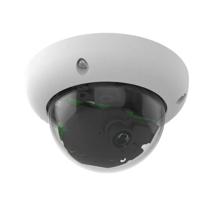 MOBOTIX Caméra de surveillance Mx-D26B-6D036