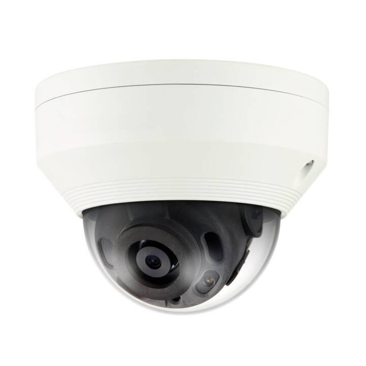 SAMSUNG QNV-6020RP Überwachungskamera