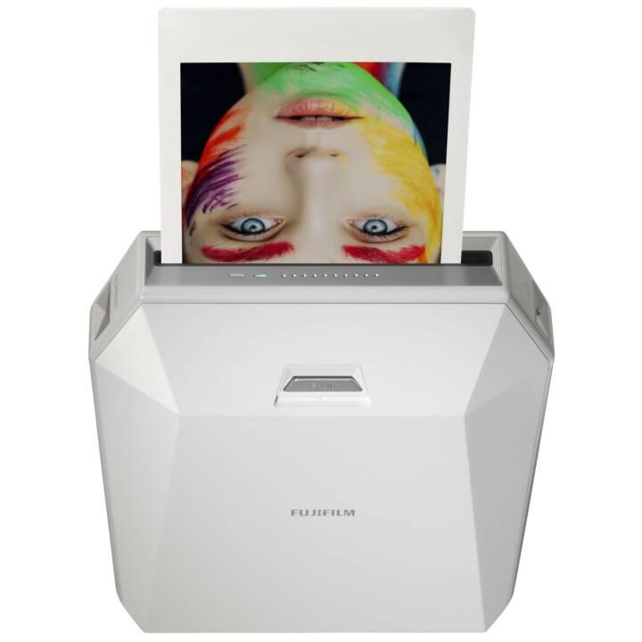 FUJIFILM Instax Share SP-3 Imprimante portable