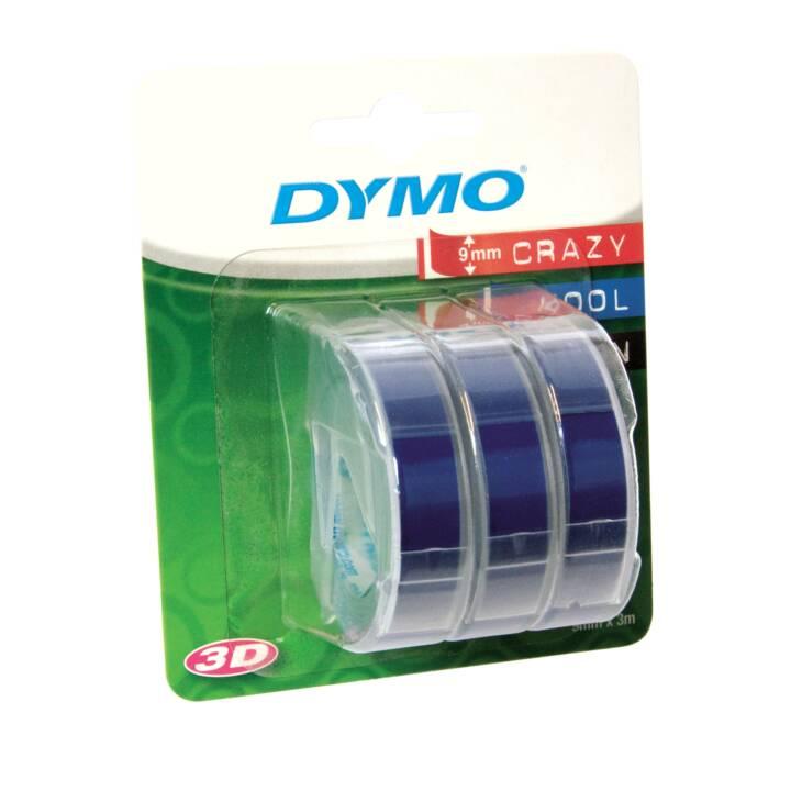 DYMO Junior embosser Etichette