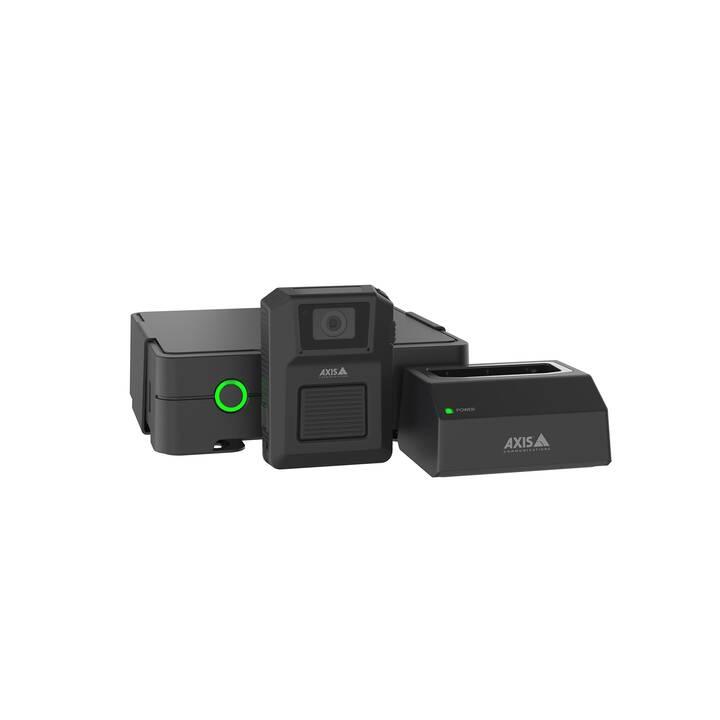 AXIS W800 (Périphérique d'administration réseau, 180 mm)
