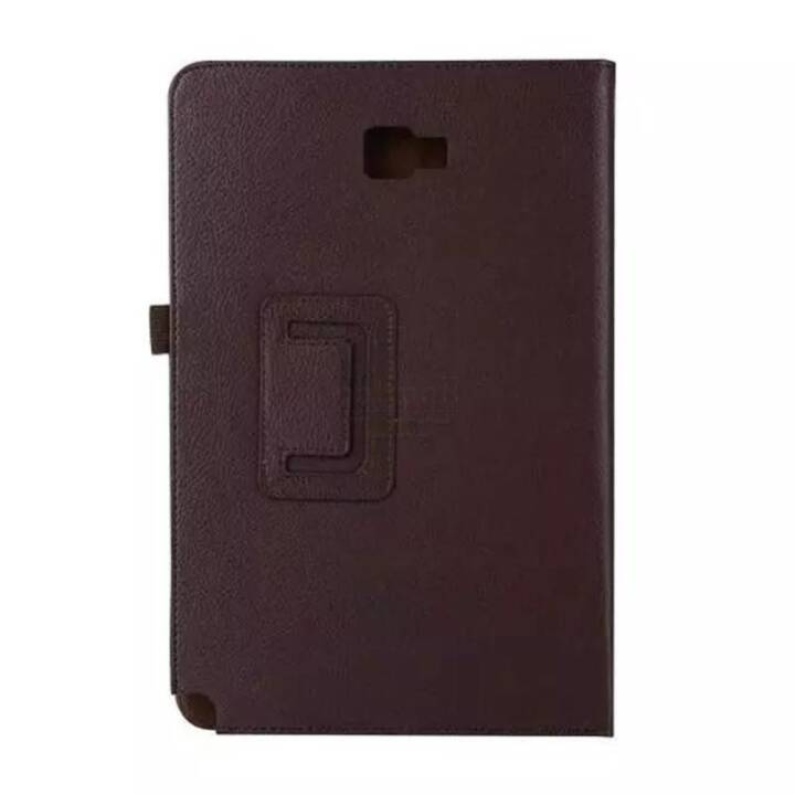 "EG Tablet sleeve per Samsung Galaxy Tab A6 A6 A6 10.1""."