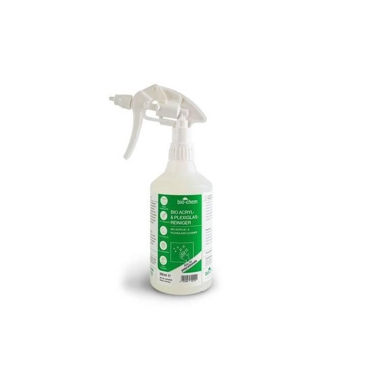 BIO CHEM Glasreiniger (500 ml)