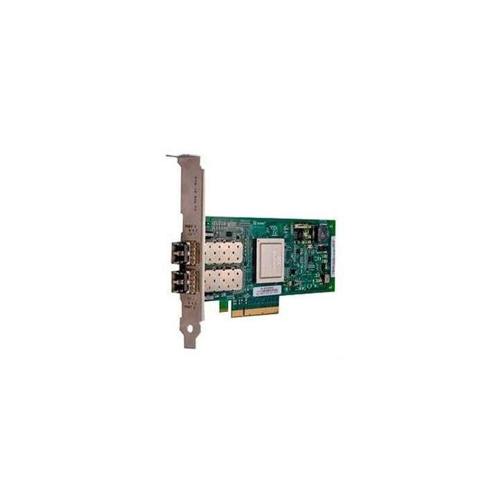 DELL Host Bus Adapter QLogic