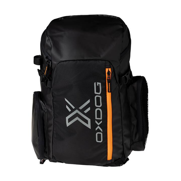 OXDOG Unihockey Rucksack Oxdog OX1