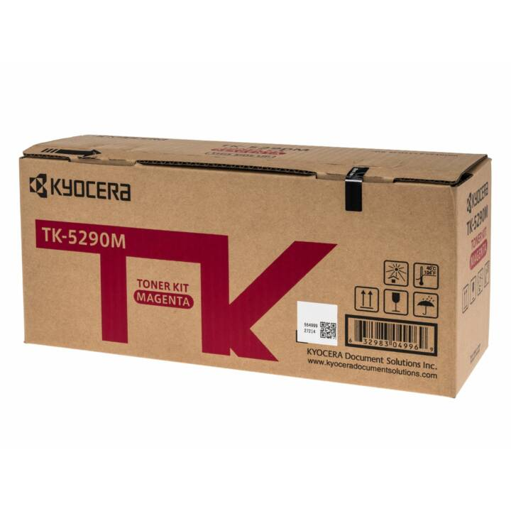 KYOCERA TK-5290