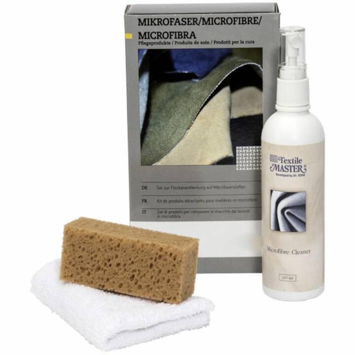 LIVIQUE Cura per i tessuti Clean Line (Liquido)