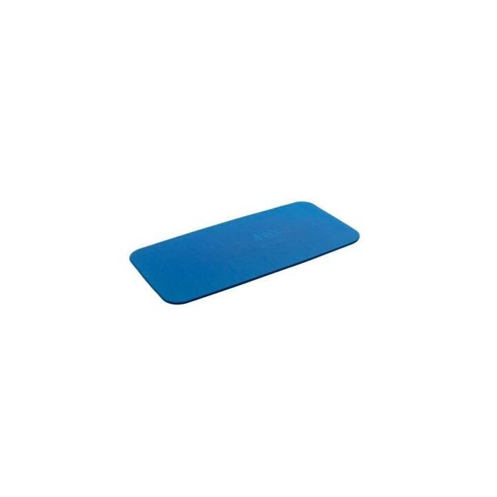 AIREX Yogamatte (60 cm x 120 cm x 15 mm)