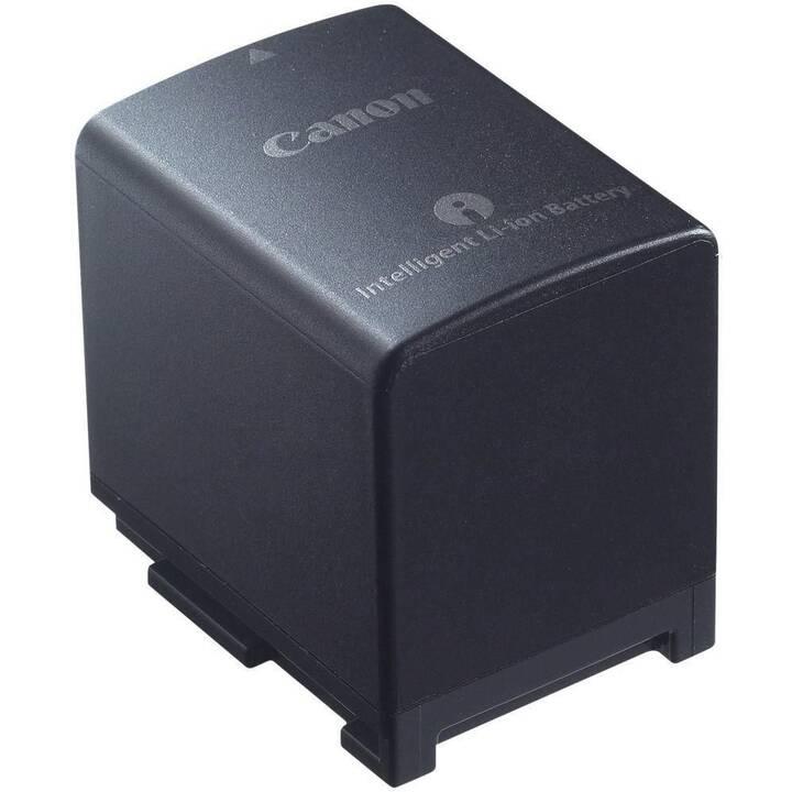 CANON BP-820 Akku (Lithium-Ionen, 1780 mAh)