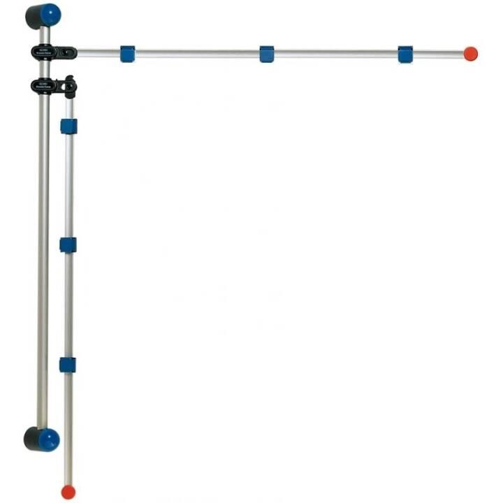 MAUL Planhalter (1000 x 1320 mm)