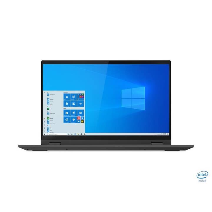 """LENOVO IdeaPad Flex 5 15ITL05 (15.6"""", Intel Core i7, 16 GB RAM, 1 TB SSD)"""