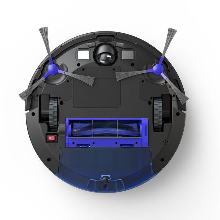 EUFY Eufy RoboVac 35C