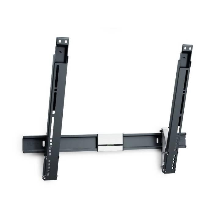 VOGEL'S TV-Halterung Thin-515 (400 x 100, 600 x 100)