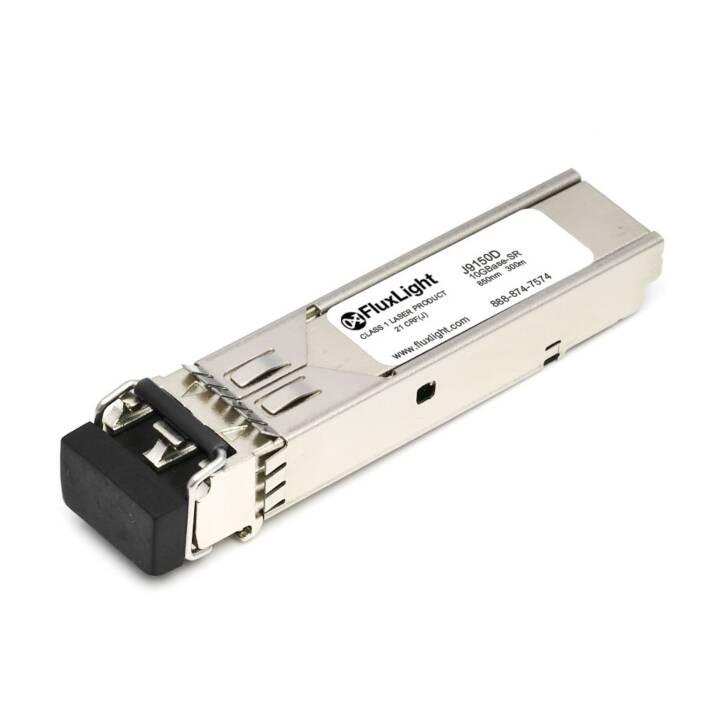 HP Modulo SFP+ Aruba (10 GB/s, Multimode)
