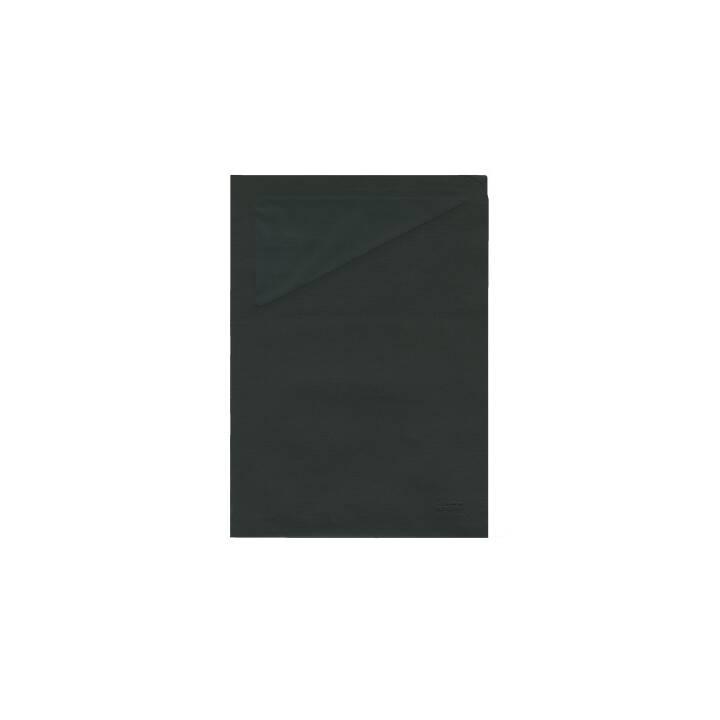 ELCO Organisationsmappe (Schwarz, A4, 20 Stück)