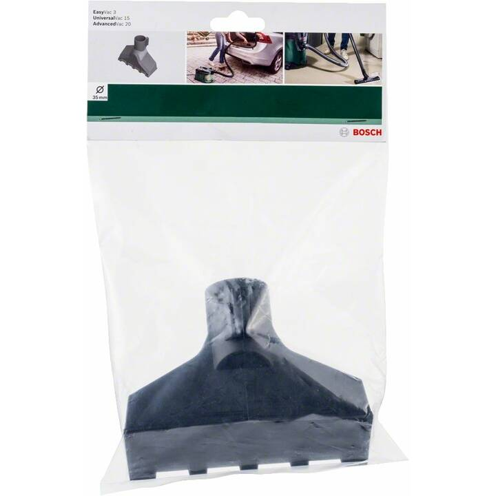 BOSCH Ugello dell'aspirapolvere Ø 35 mm