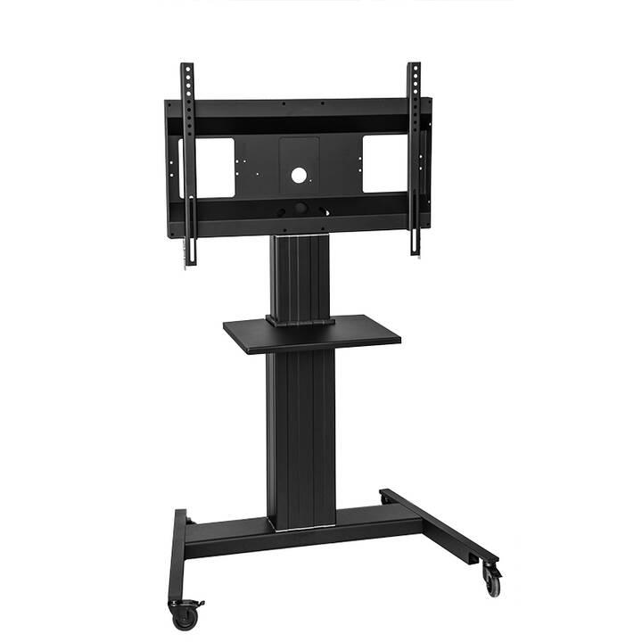HAGOR Accessoires de montage 7553 (Lift-Pro Series)