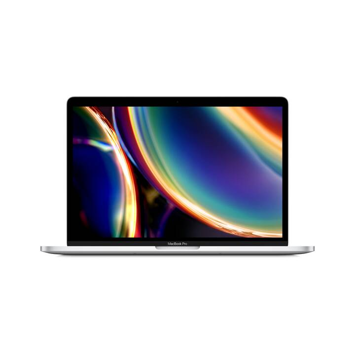 "APPLE MacBook Pro Touch Bar 2020 (13"", Intel Core i7, 16 GB RAM, 512 GB SSD)"