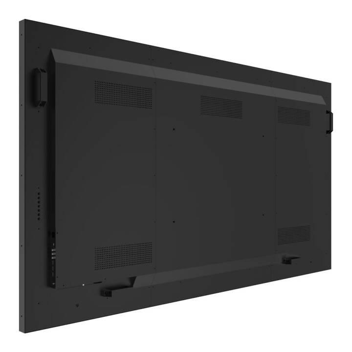 """BENQ ST860K (86 """", LCD, LED)"""