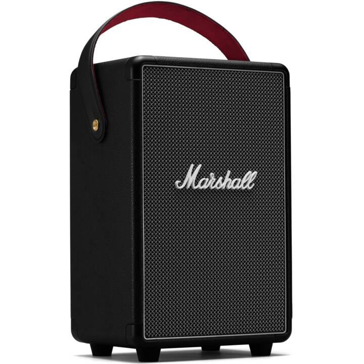 MARSHALL Tufton Enceinte Bluetooth (Bluetooth, Noir)
