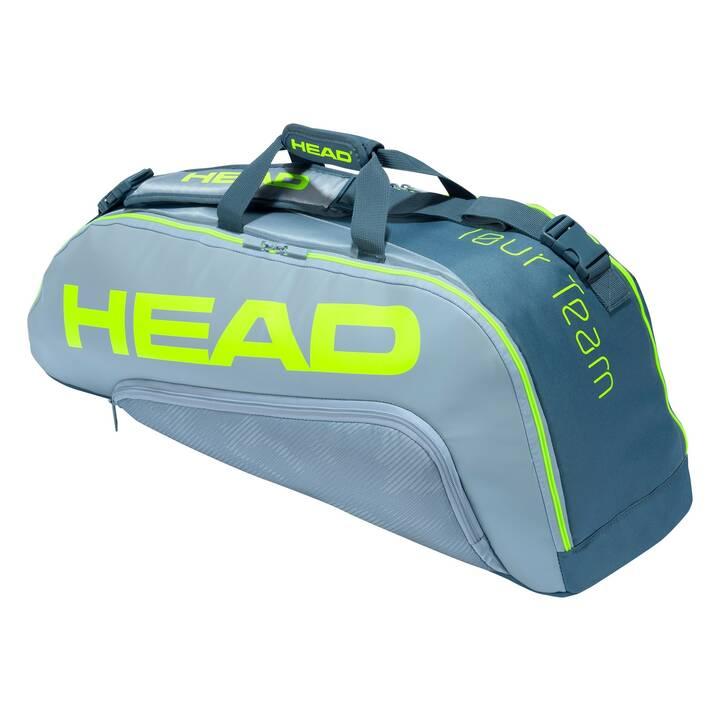 HEAD Borsa da tennis Extreme 6R Combi