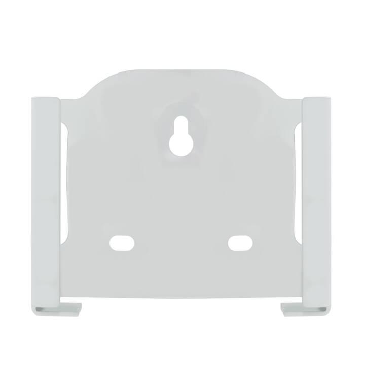 FLEXSON Montaggio a parete Sonos Boost (Bianco)