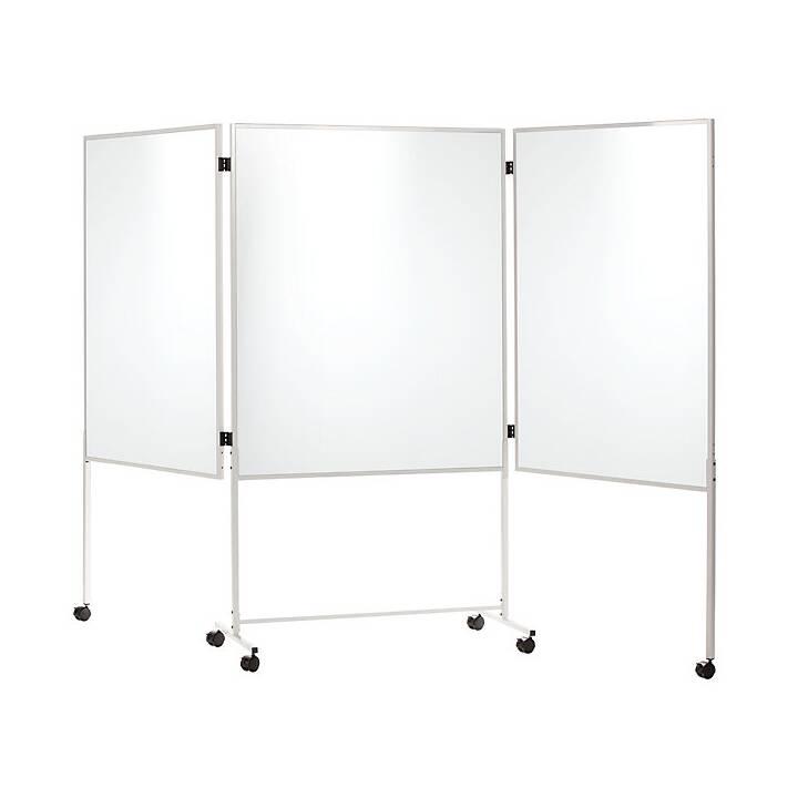 QUIPO Whiteboard (2800 mm x 1800 mm)