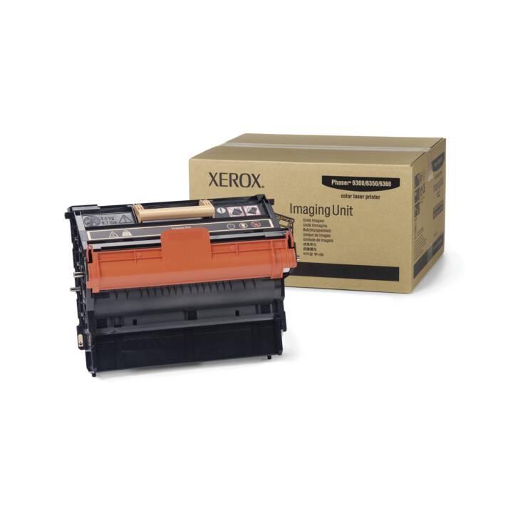 XEROX 108R00645 Unité de mise en image de l'imprimante (Noir)