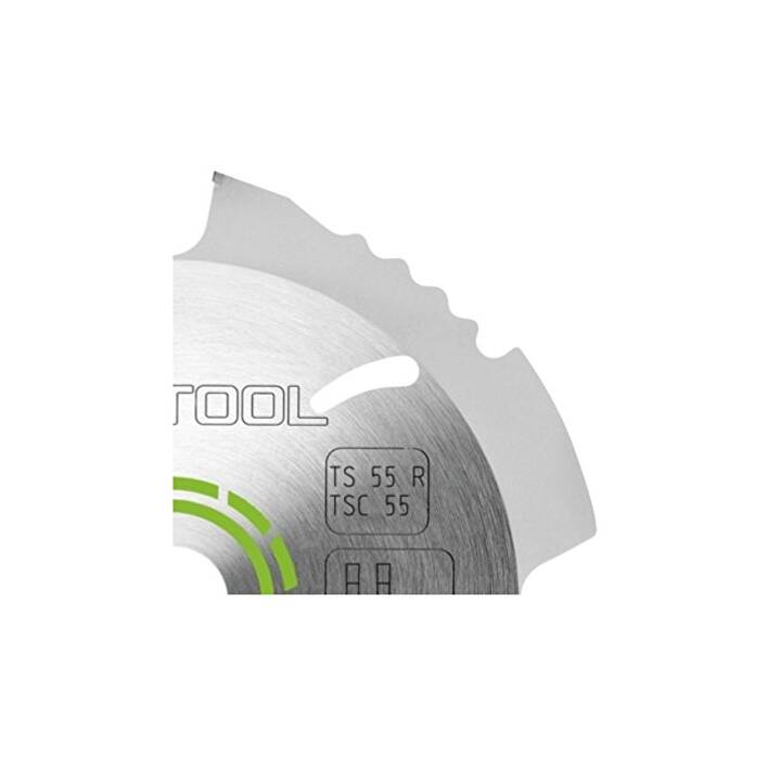 FESTOOL Lame de scie (160 mm)