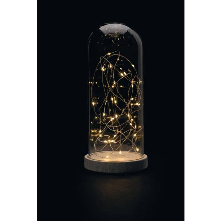 STT AG LED Leuchtkörper Cloche 26