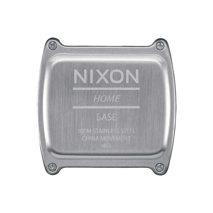 NIXON Base