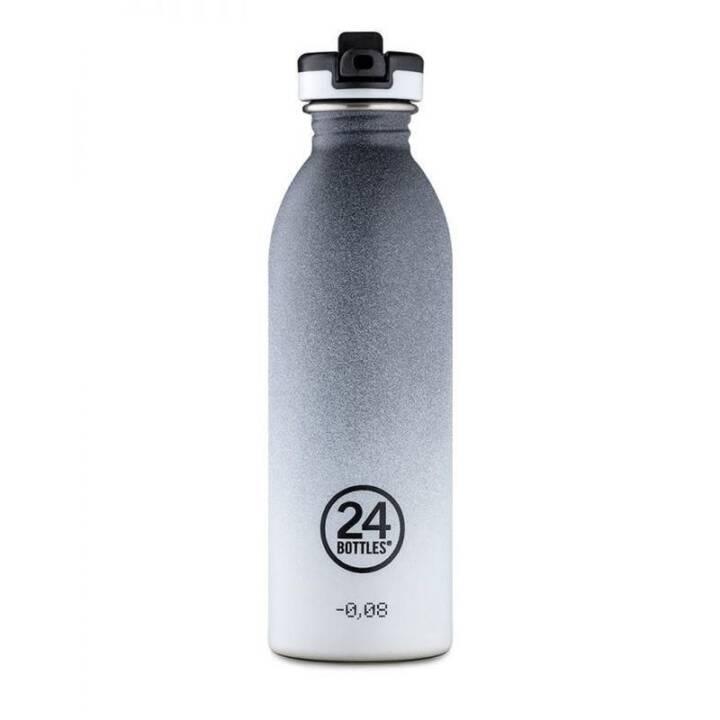 24BOTTLES Urban Tempo Grey (0.5 l)