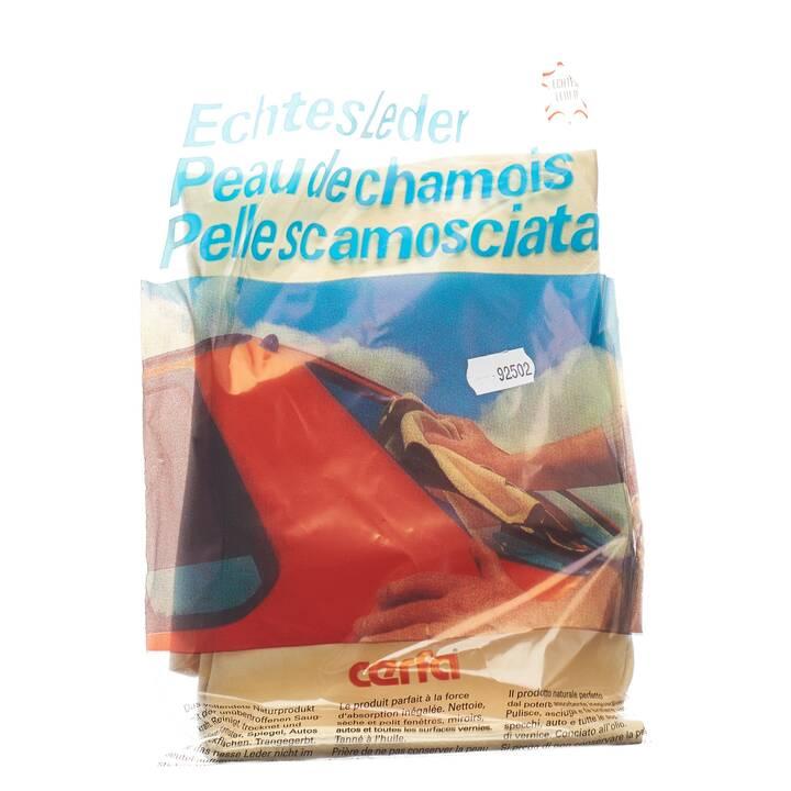 CERFA Chiffon de séchage Prima (1 pièce)