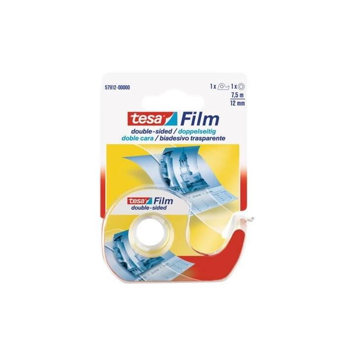 Distributeur TESA SE double face 57912-00000