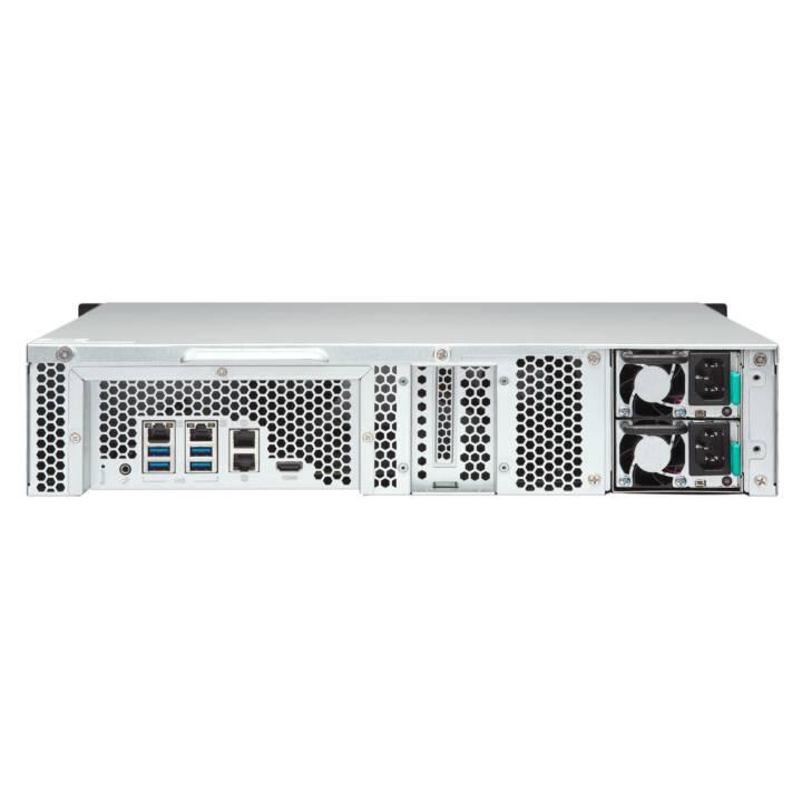 QNAP TS-853BU-RP TS-853BU-RP