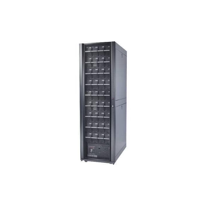 APC Symmetra PX48 Gruppo statico di continuità UPS
