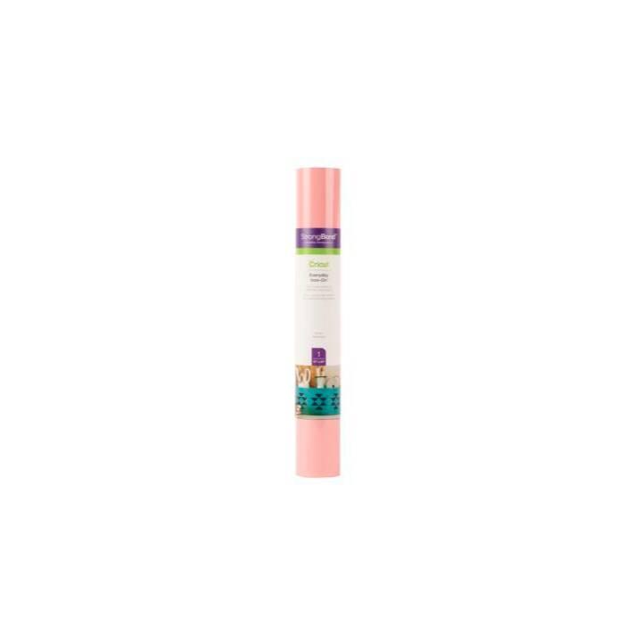 CRICUT Bügelfolie Everyday Blush (30.5 cm x 61 cm)