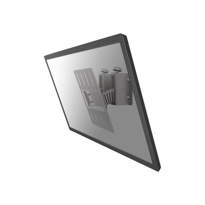 NEWSTAR Supports TV FPMA-W120 (Mural)