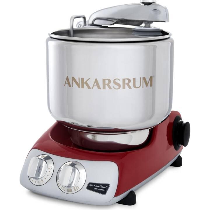 ANKARSRUM Assistente Originale AKM6230R