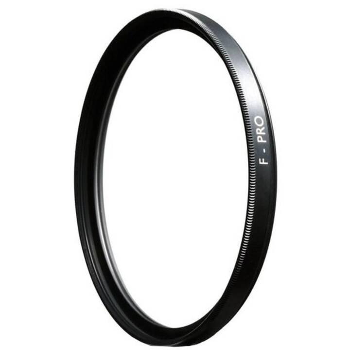 B&W Objektivfilter F-Pro 007 MRC (105 mm)